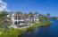 1500 Paslay Place, Manalapan, FL 33462
