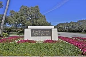 10002 Chapman Oak, Palm Beach Gardens, FL 33418