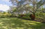 957 Mill Creek Drive, Palm Beach Gardens, FL 33410
