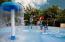 1708 Nature Court, Palm Beach Gardens, FL 33410