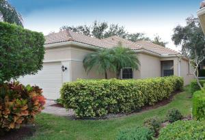 15577 Canabria Lane, Delray Beach, FL 33446