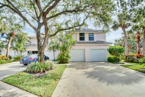 3707 Fairway Drive, Jupiter, FL 33477