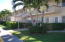 225 Windsor, J, West Palm Beach, FL 33417