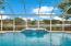 12 Sheldrake Lane, Palm Beach Gardens, FL 33418