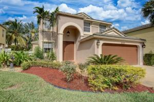 2422 Westmont Drive, Royal Palm Beach, FL 33411
