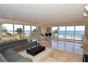 3505 S Ocean Boulevard, Highland Beach, FL 33487