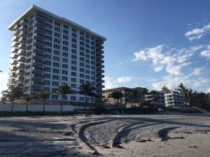 2066 N Ocean Boulevard, 6se, Boca Raton, FL 33431