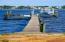 1625 SE Saint Lucie Boulevard, Stuart, FL 34996