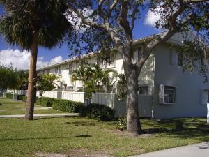 6288 Riverwalk Lane, 6, Jupiter, FL 33458
