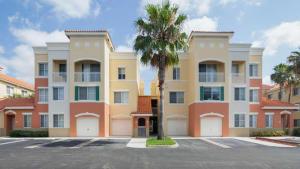 11014 Legacy Drive, 202, Palm Beach Gardens, FL 33410
