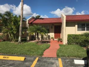 107 Golden River Drive, West Palm Beach, FL 33411