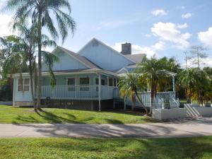 13100 Pine Borough Lane, Palm Beach Gardens, FL 33418
