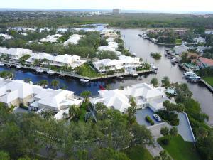 14396 Cypress Island Court, Palm Beach Gardens, FL 33410