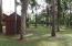 9292 Quail Trail, Jupiter, FL 33478