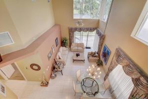 5835 Nw 42nd Terrace Boca Raton FL 33496