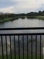 2729 Anzio Court, 208, Palm Beach Gardens, FL 33410