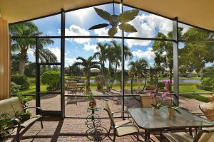 7022 Springville Cove, Boynton Beach, FL 33437