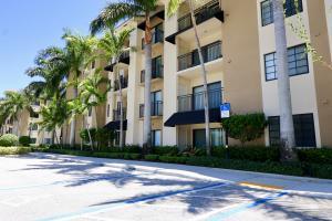 4903 Midtown Lane, 3316, Palm Beach Gardens, FL 33418