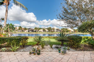 7054 Great Falls Circle, Boynton Beach, FL 33437