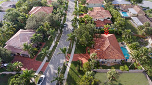 101 Nativa Circle, Palm Beach Gardens, FL 33410