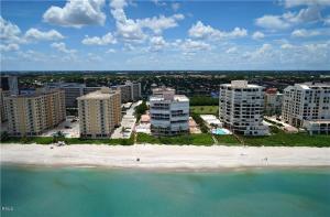 3211 Ocean Boulevard, Highland Beach, FL 33487
