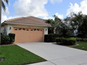 7522 Cedar Hurst Circle, Lake Worth, FL 33467