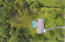 1.25 Acre Fenced Lot