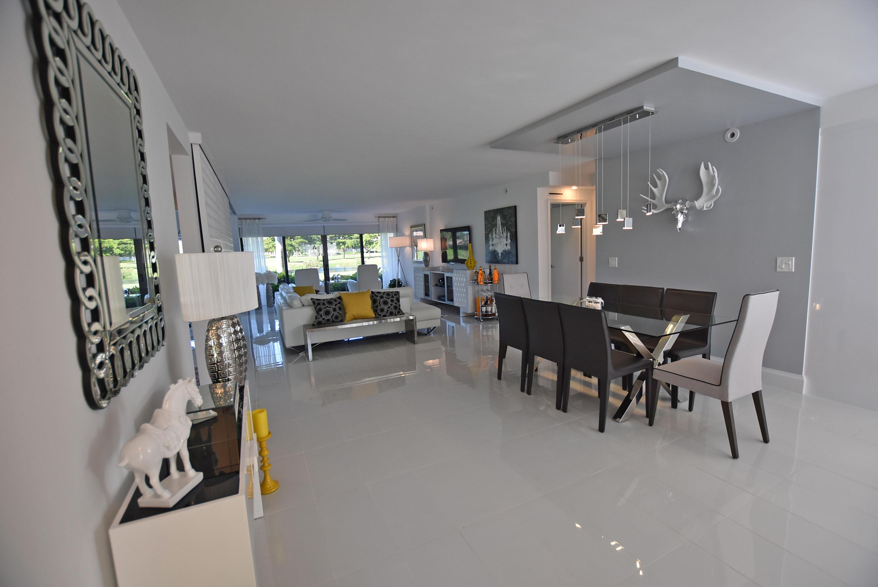 10869 Quail Covey Road, Boynton Beach, Florida 33436, 3 Bedrooms Bedrooms, ,2 BathroomsBathrooms,Condo/Coop,For Sale,Azalea,Quail Covey,1,RX-10386210