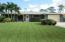 2965 SW Collings Drive, Port Saint Lucie, FL 34953
