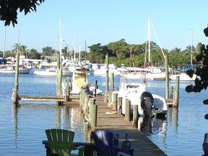 4612 SE Boatyard Drive, Stuart, FL 34997