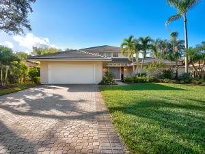 11 Lochwick Road, Palm Beach Gardens, FL 33418