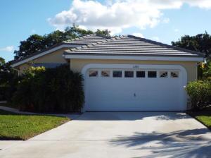 6288 Beaconwood Road, Lake Worth, FL 33467
