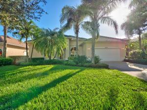 1659 SW Monarch Club Drive, Palm City, FL 34990