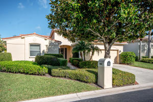 3701 Northwind Court, Jupiter, FL 33477