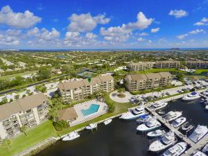 1501 Marina Isle Way, Jupiter, FL 33477