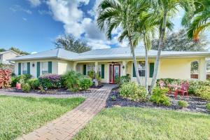 4722 SE Starling Way, Stuart, FL 34997