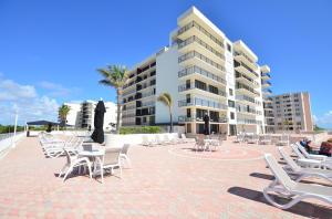 3456 S Ocean Boulevard, # 707, Palm Beach, FL 33480