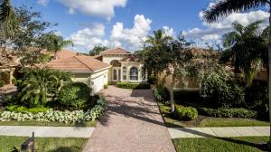 7942 Via Villagio, West Palm Beach, FL 33412