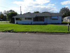 3346 SW Areca Drive