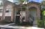 8017 Aberdeen Drive, 102, Boynton Beach, FL 33472