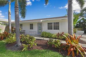 1001 NE 2nd Avenue, Delray Beach, FL 33444