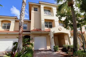 4812 Sawgrass Breeze Drive, Palm Beach Gardens, FL 33418