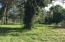 1/2 acre lot