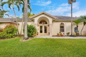 8353 155th Place, Palm Beach Gardens, FL 33418