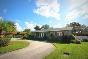 702 Avocet Road, Delray Beach, FL 33444