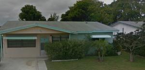508 SW 5th Avenue, Delray Beach, FL 33444