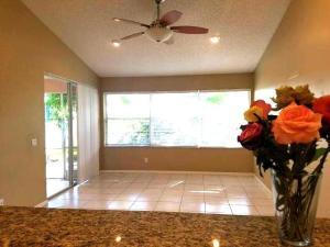 2462 Coral Trace Circle S, Delray Beach, FL 33445