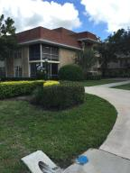 5510 Tamberlane Circle, 244, Palm Beach Gardens, FL 33418