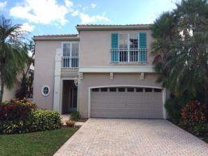 55 Via Verona, Palm Beach Gardens, FL 33418