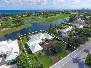 11788 Lake House Court, North Palm Beach, FL 33408